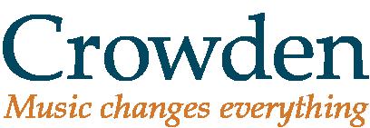 crowden-pl-logo2
