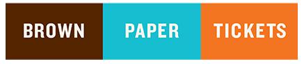 brown-paper-tickets-logo2